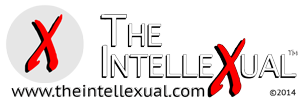 The IntelleXual Network