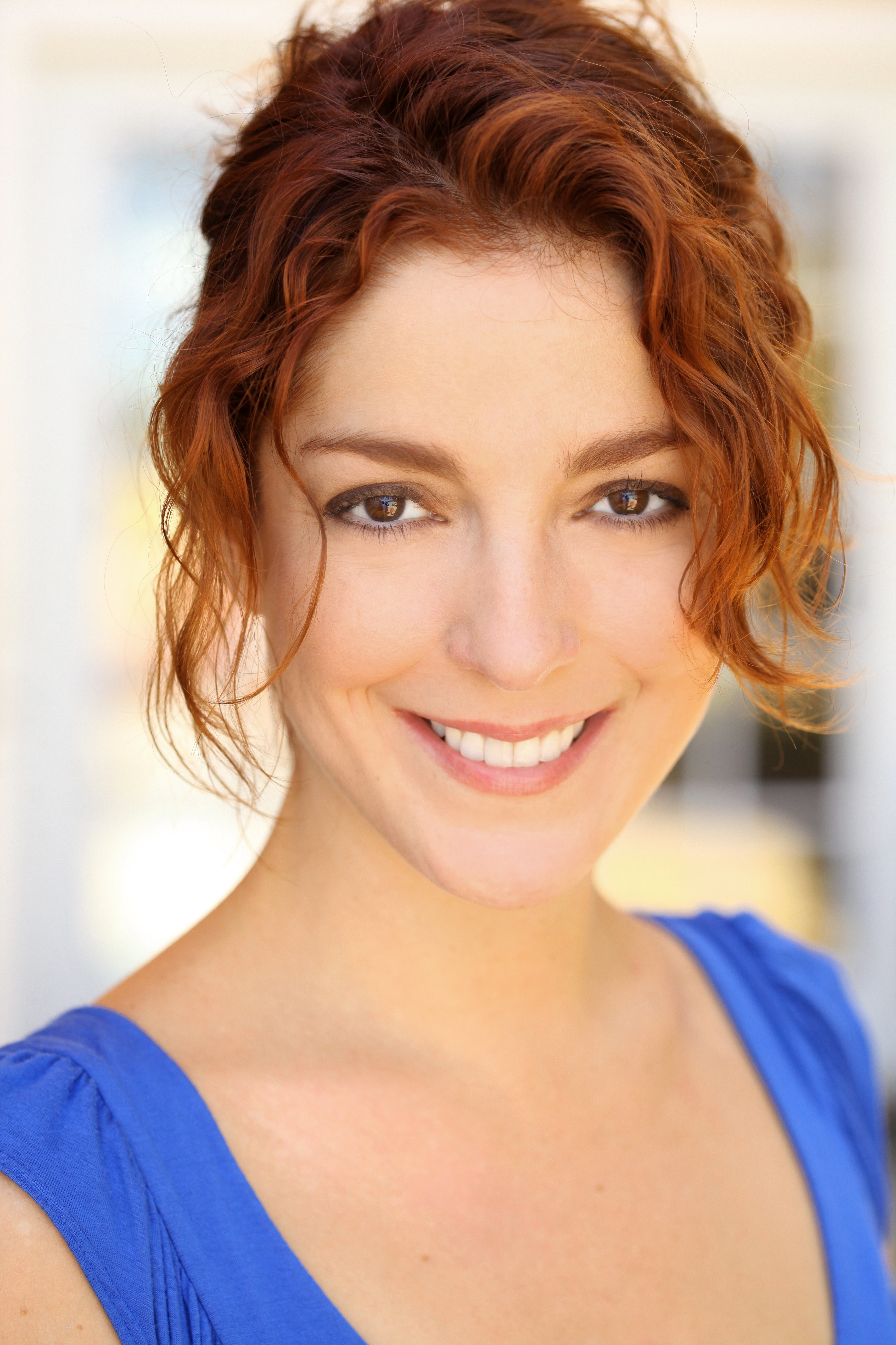 megan hayes actress