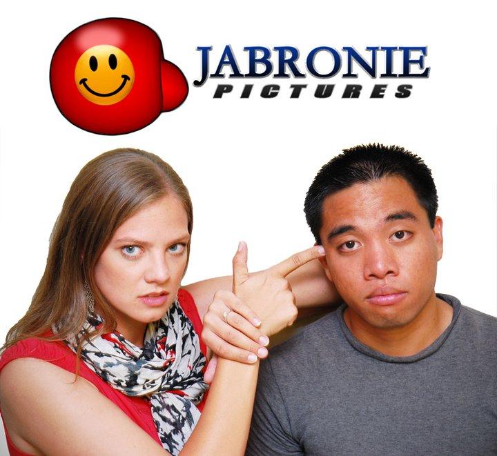 Gibronie